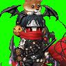 M0nster_King_____'s avatar