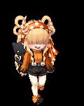 keeksy's avatar