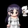 Mori-Momoka's avatar