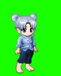midnight jewel's avatar