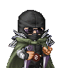 hokagay naruto's avatar