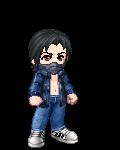 MC grimdeath 20's avatar