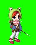 ilovefroggies's avatar