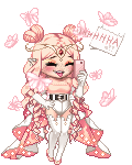 sinful elysian's avatar