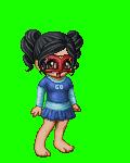 meh-gantee's avatar