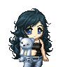 KmeCuJme's avatar