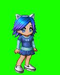 buttercupjg's avatar