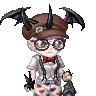 Vampire_chick92's avatar