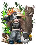 sunsetsmile's avatar