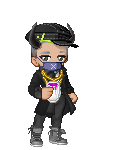 point flash's avatar