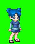 bisexual ennielle's avatar
