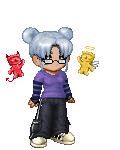 somnorexia's avatar