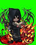Hazzardous Infection OMG's avatar