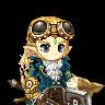 Judgemaster Ruecian's avatar