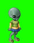 tiny jr.'s avatar