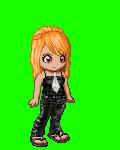 wipe-off-tears's avatar