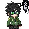 Boney-Agent Of Darkness's avatar