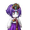 solemnsockmonkey's avatar