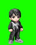 Slash788's avatar