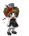 Golden Day's avatar