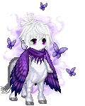 BAMBEE_MEMORIES96's avatar