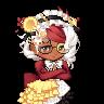 Igeekykitty's avatar