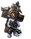 iLMA0's avatar