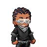 Dr_CaRtEr 3's avatar