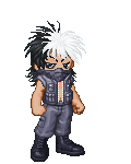 shadow darkrai 1's avatar