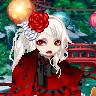 ~[[NANA]]`'s avatar