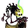 tubekew's avatar