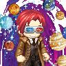 Gonou Cho's avatar