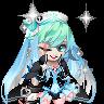 Rorudesu's avatar