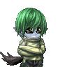 Sucky New Account's avatar
