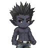 Luke_The_LAWL's avatar