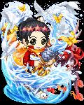 Ai_Yue_Sohma's avatar