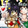 krissybelle1024's avatar