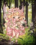 banbrokenhearts's avatar