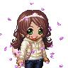drop_dead_binzy's avatar