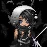 Artimis_Night's avatar
