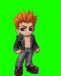 tyod2's avatar