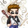 KG8584's avatar