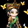 BelleFlower's avatar
