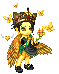 BelleFlower's avatar