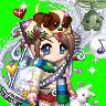 iimuffinxD's avatar