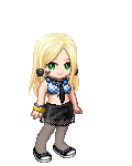 lilly139's avatar