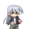 renkinjutsu_shiyousa's avatar