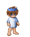 E=Condoms^2's avatar