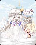 Anyta-May's avatar