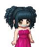 jenn dango's avatar